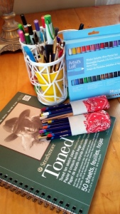 creativity_art supplies